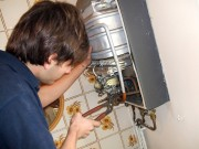 Appliance Servicing
